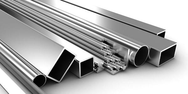 Exclusive Type Of Aluminium Extrusion Aluminium Extrusions